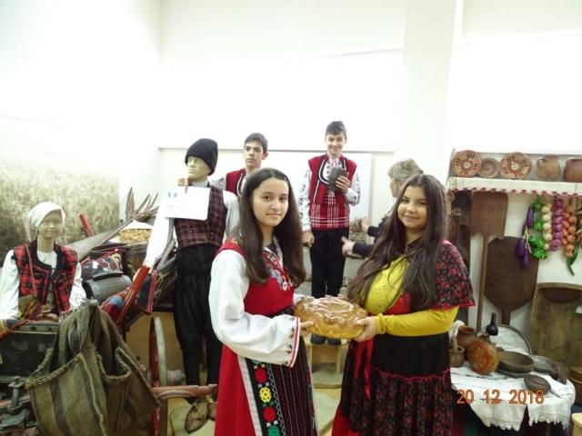 etnosi